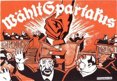 Wählt_Spartakus_1920QuelleWikipedia
