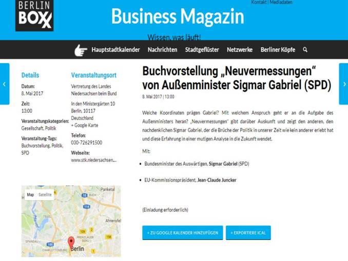 Gabriel Buchvorstellungs korruption.jpg