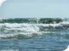 Marloes beach 2