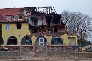 Nationalsozialistischer_Untergrund_-_Explosion_in_Zwickau_2011_3_(aka)