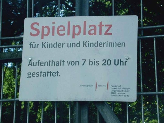 Kinderinnen in Hannover.jpeg
