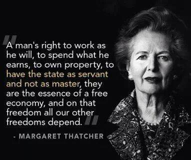 https://i0.wp.com/sciencefiles.org/wp-content/uploads/2018/07/Thatcher-Quote.jpg