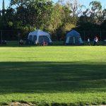 Linda Vista Camping