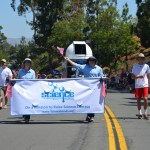 Lake Forest 4th of July Parade 2017 – JS – 0011