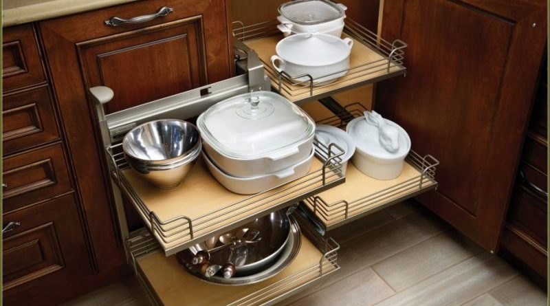 Why don't put the dirty utensils in Kitchen in night ?
