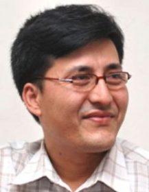 Rajendra Maharjan