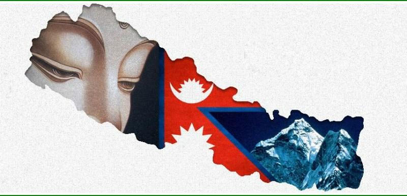 नयाँ नेपाल निर्माणमा विज्ञान र प्रविधि