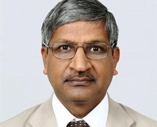 prof-dr-jagdish-agrawal