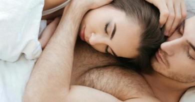 यौन र स्वास्थ्य