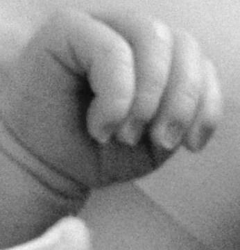 Every Newborn