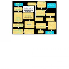 Confusing Process Flow Diagram Sorting Shapes Venn Worksheet Taylor Tomasco  Science Leadership Academy Center City
