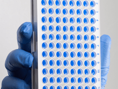 6 tips to improve qPCR