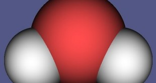 Solkoll, Wikipedia, licence obrázku public domain
