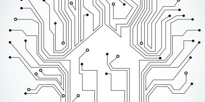 Samoreprodukující se neuronové sítě