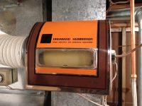 Home Hacks  Furnace Humidifier Pan  ScienceMan!
