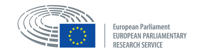 European Science-Media Hub