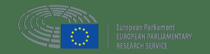European Science-Media Hub