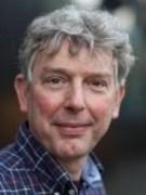 Prof. Jaap A. Wagenaar