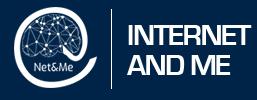 logo_f-1