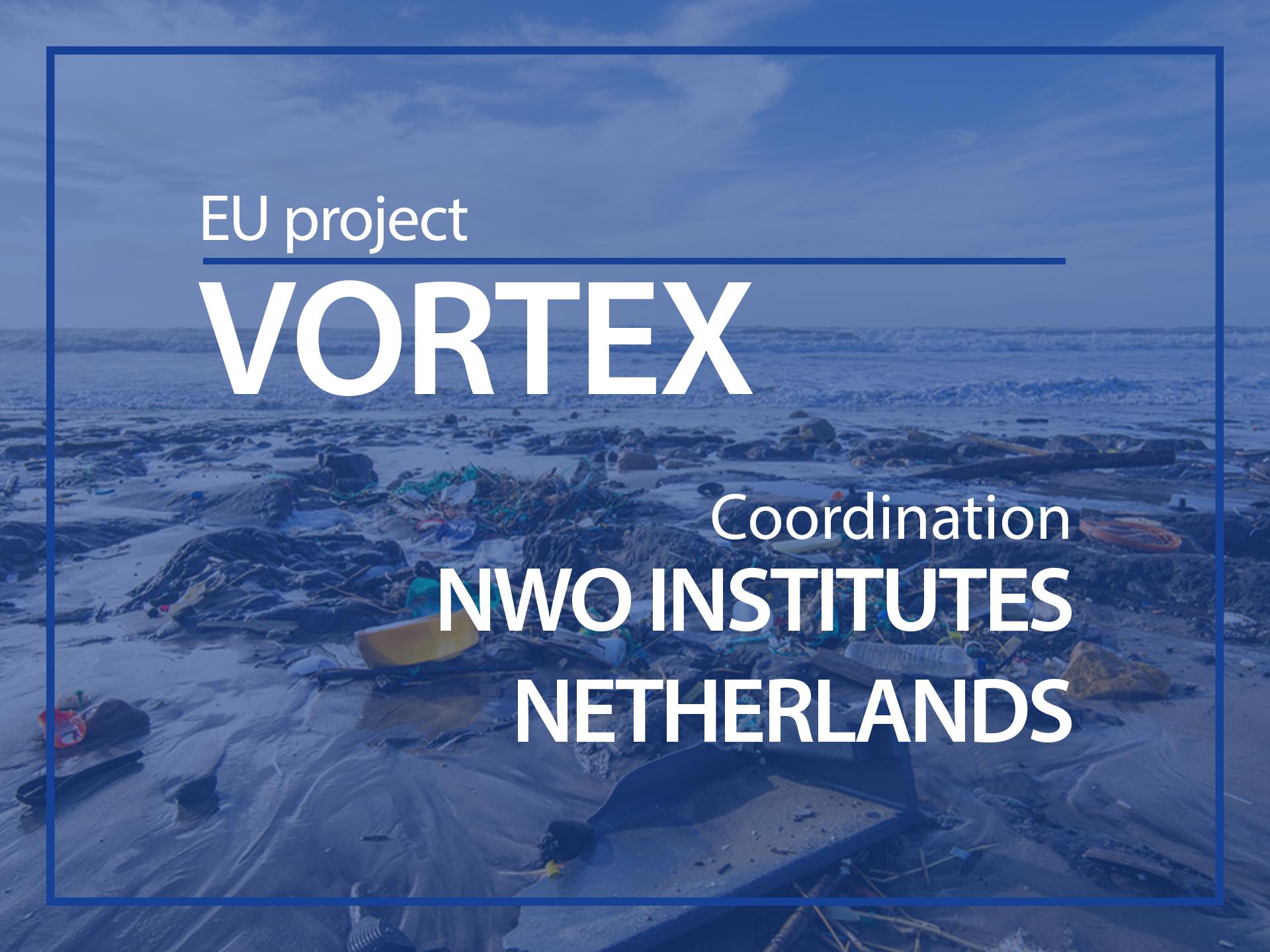 EU Project : VORTEX