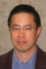 Patrick Lin, director of the Ethics + Emerging Sciences Group, based at California Polytechnic State University, San Luis Obispo