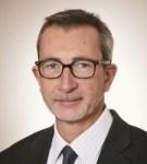 Denis Lacombe ESMH Scientist