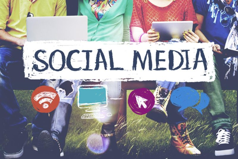 More democratic, transparent and reliable the next generation social media