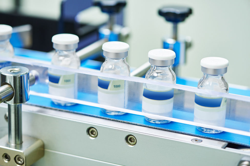 Re-engineering pharmaceutical research for better patient outcomes