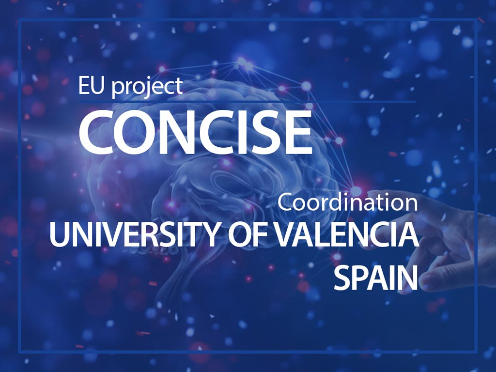 EU Project : CONCISE