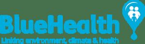 logo bluehealth