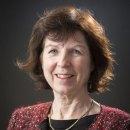 Professor Susan Michie ESMH Scientist