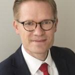 Rasmus Kleis Nielsen ESMH Scientist