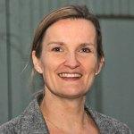 Susanne Kuger profil picture