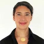 ESMH expert Aida Ponce del Castillo