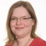 Lise Estcourt profile