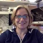 M. Alejandra Tortorici profile