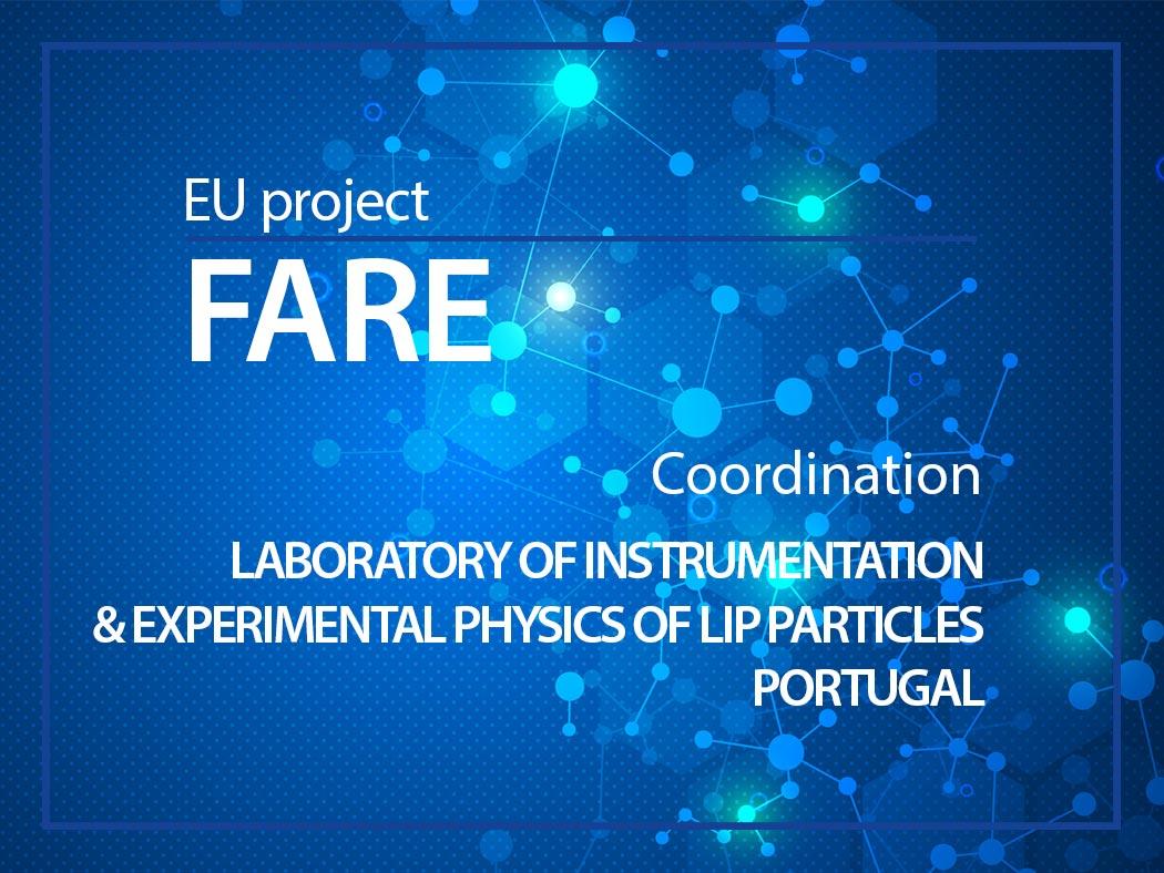 EU project Fare