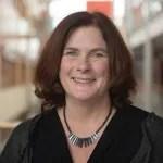 Jane Suiter ESMH scientist