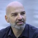 Mike S. Schäfer