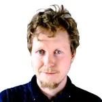 Erkki Mervaala profile picture