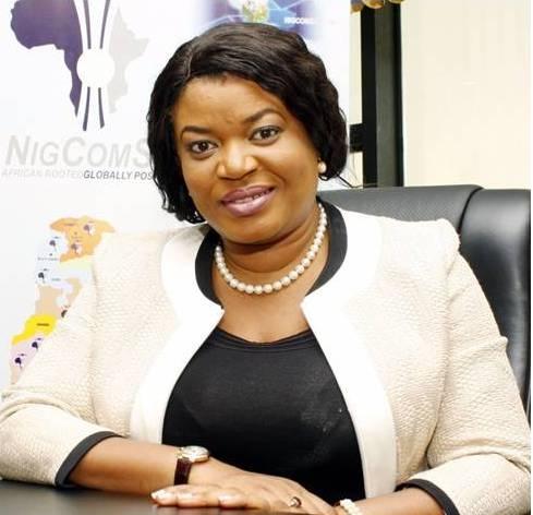 Dr. Abimbola Alale.