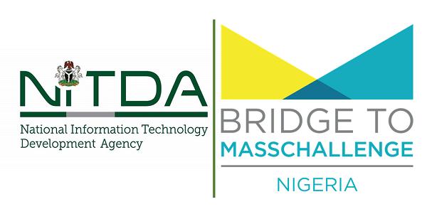 MassChallenge-Nigeria