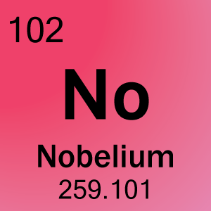 What is no on the periodic table of elements periodic diagrams list of words made from periodic table element symbols urtaz Gallery