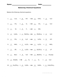 Long And Synthetic Division Worksheet Doc - synthetic ...