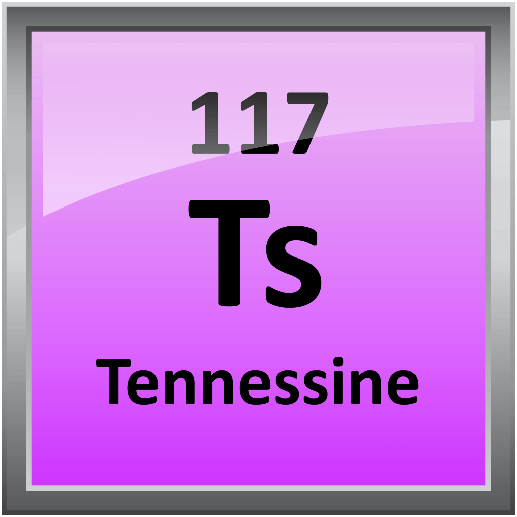 88 Periodic Table Element Names Worksheet Table Names