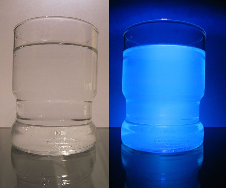 How to Make Glow Jars