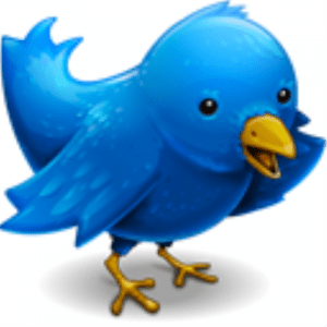Twitter with Science of Coaching Squash