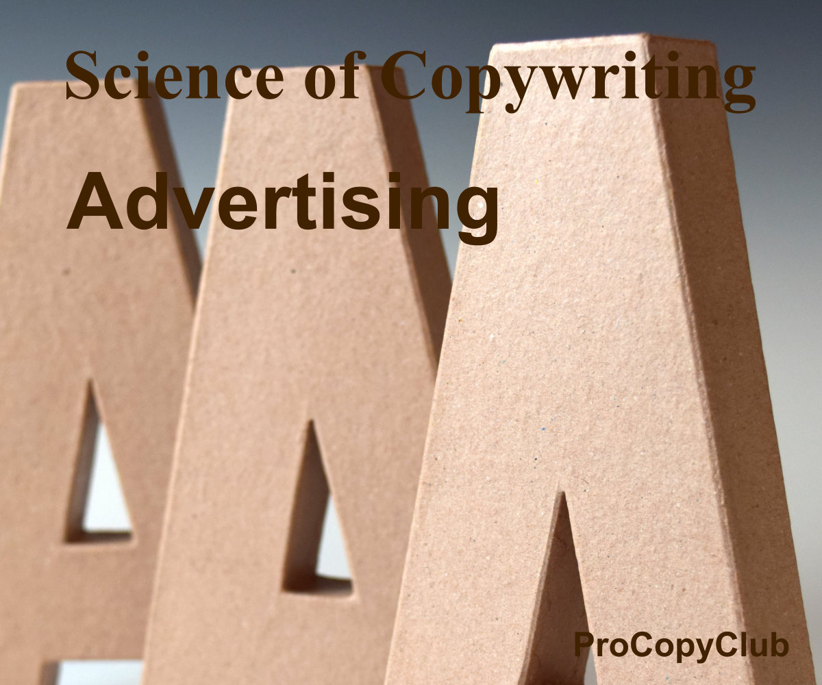 How Audience Awareness Affects What Copywriters Write