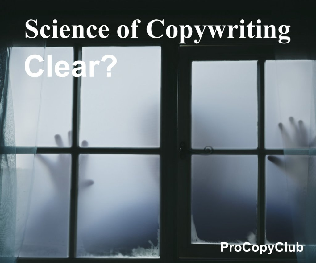 The Four Fundamental Questions Every Copywriter Needs To Ask Every Time They Write A Piece Of Copy