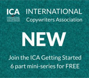 ICA Getting Started